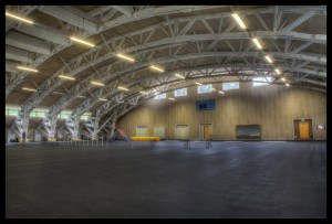 Hangar17