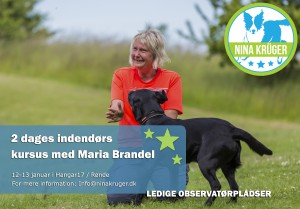 maria-brandel-1213-januar